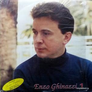 Enzo Ghinazzi (Pupo) - Enzo Ghinazzi 1
