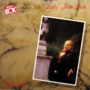 Jean Rich - Lady Jean Rich