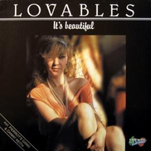 Lovables - It's Beautiful
