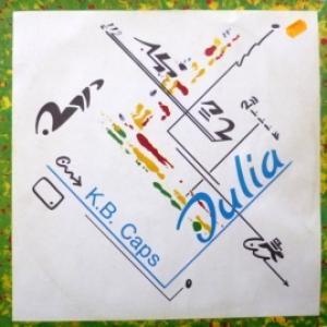 K.B. Caps - Julia
