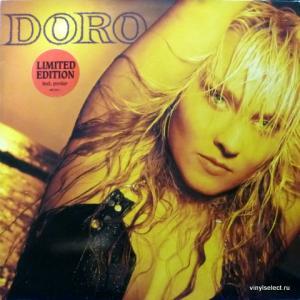 Doro - Doro