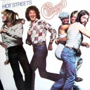 Chicago - Hot Streets