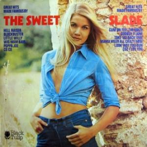 Sweet / Slade - Great Hits Made Famous By The Sweet / Slade