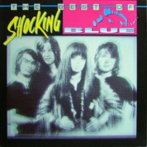 Shocking Blue - The Best Of Shocking Blue