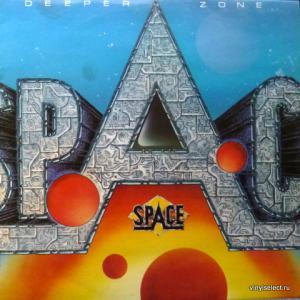 Space - Deeper Zone