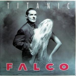 Falco - Titanic