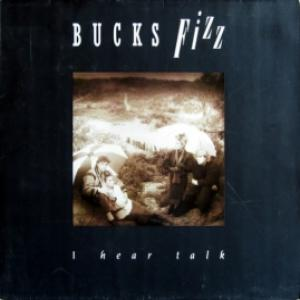 Bucks Fizz - I Hear Talk