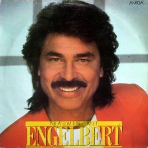 Engelbert Humperdinck - Träumen Mit Engelbert