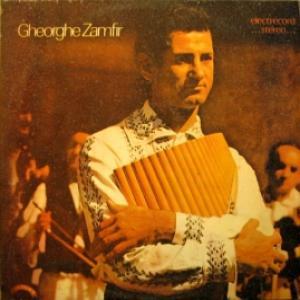 Gheorghe Zamfir - Zamfir Şi Virtuozii Săi