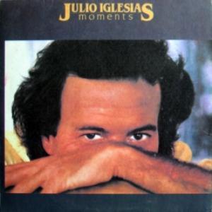 Julio Iglesias - Moments