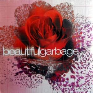 Garbage - Beautifulgarbage (sealed)