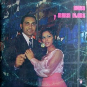 Sindo Y Maria Elena - Sindo Y Maria Elena