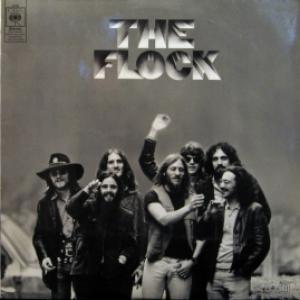 Flock,The - The Flock