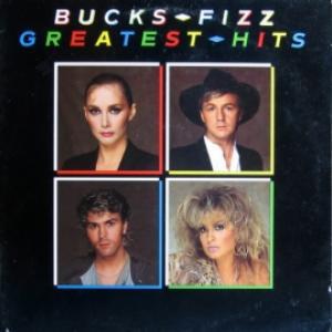 Bucks Fizz - Greatest Hits