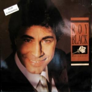 Roy Black - Rosenzeit (produced by Dieter Bohlen)