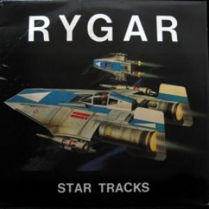 Rygar - Star Tracks