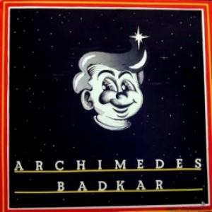 Archimedes Badkar - Badrock För Barn I Alla Åldrar