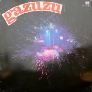 Gazuzu - Gazuzu