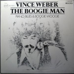 Vince Weber - The Boogie Man