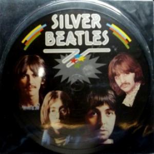 Beatles,The - Silver Beatles