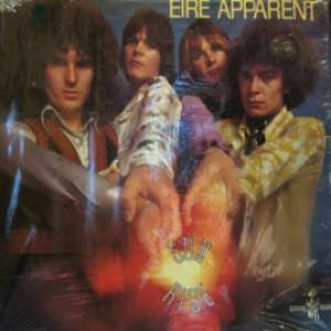 Eire Apparent - Sunrise