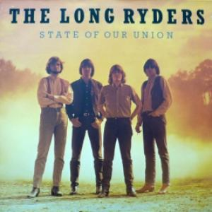 Long Ryders,The - State Of Our Union