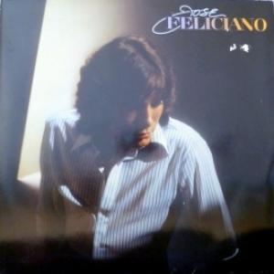 Jose Feliciano - Jose Feliciano