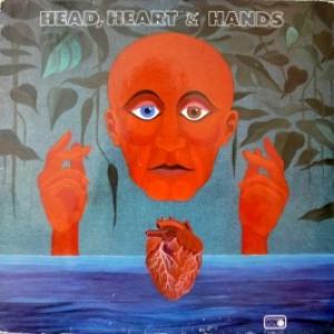 Head, Heart & Hands - Head, Heart & Hands