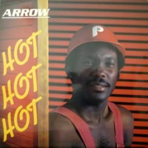 Arrow - Hot-Hot-Hot
