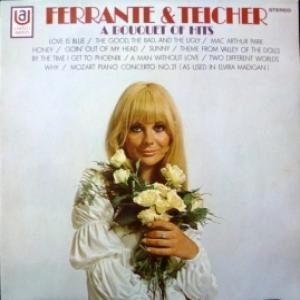 Ferrante & Teicher - A Bouquet Of Hits