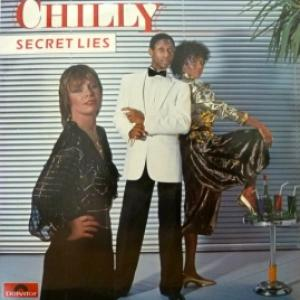 Chilly - Secret Lies