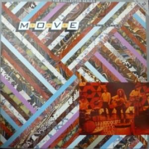 Move (Pre-Electric Light Orchestra) - The Collection