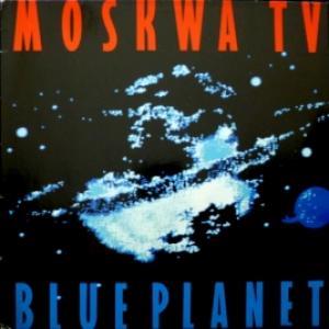 Moskwa TV - Blue Planet