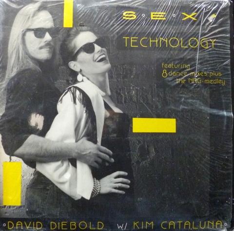 David Diebold Homework Page - image 3